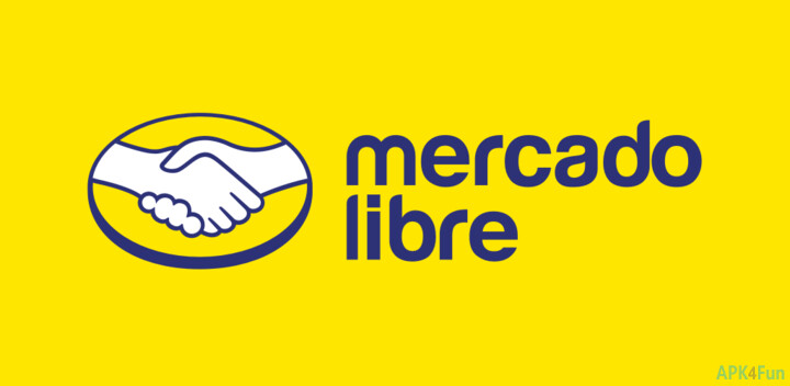 Mercado Librer Download Mercado Libre 8.7.5 Apk File (mercado-libre-8.7.5