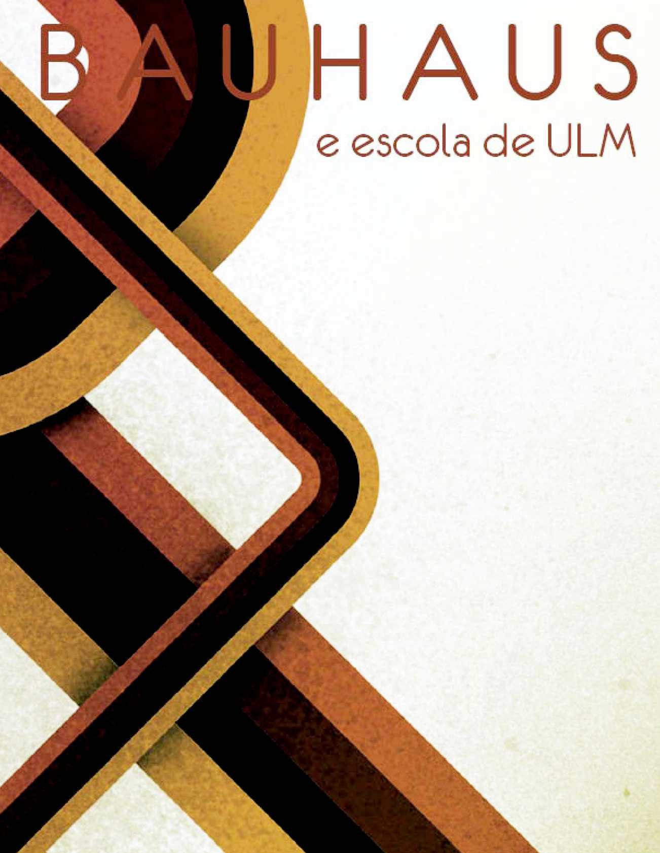 Feuerschale Quiero Bauhaus Ulm Beautiful Book Of The Month Between Chairs At Ulm And