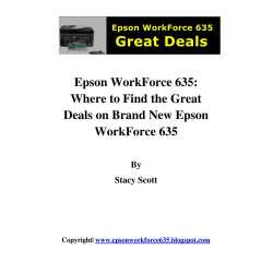 Inspirational Calamo Epson Workforce Where To Find Deals On Brand New Epsonworkforce Calamo Epson Workforce Where To Find Deals On Epson Workforce 635 Prints Blank Pages Epson Workforce 635 Specs dpreview Epson Workforce 635