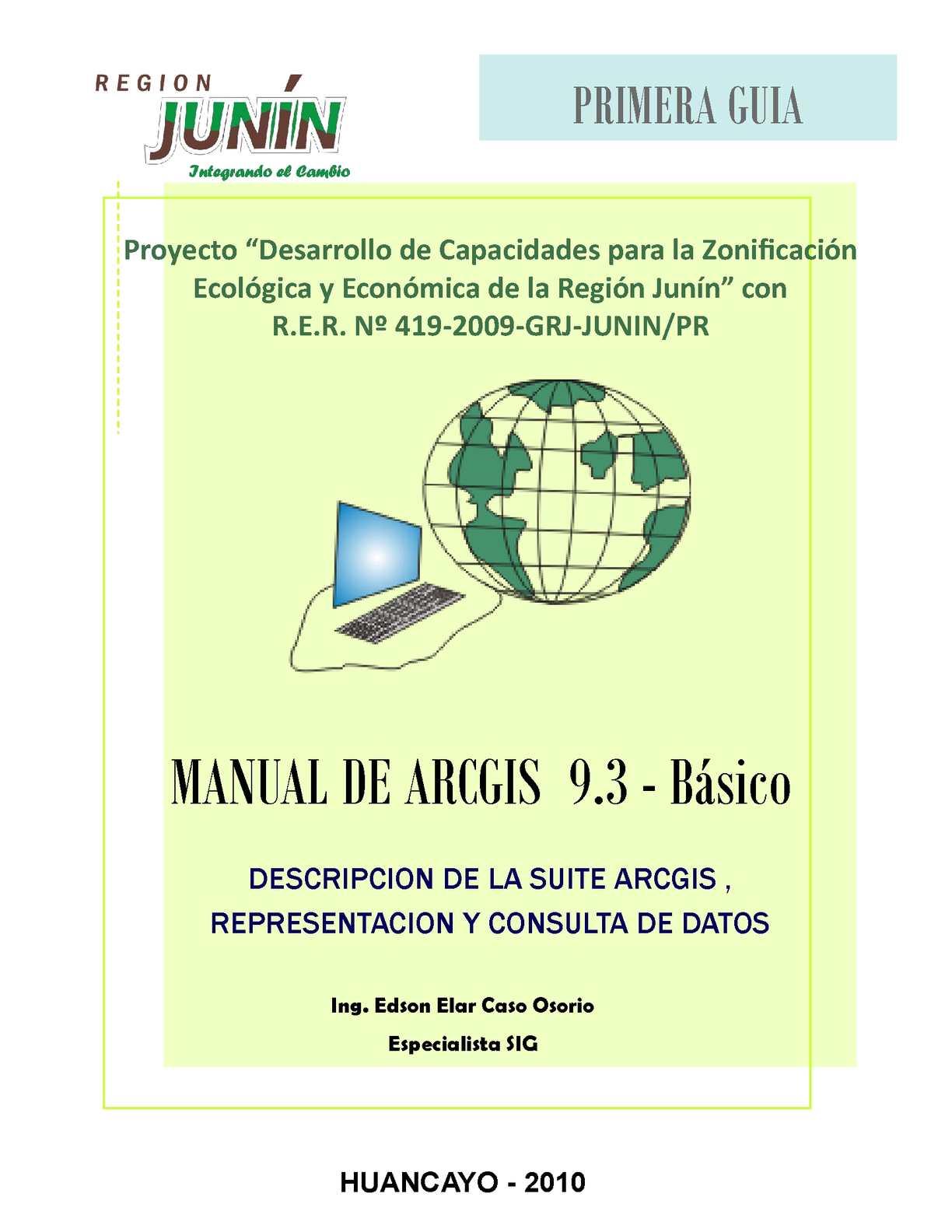Manual Of Gis9 3 Auto Electrical Wiring Diagram 2000 Mitsubishi Mirage Fuse Box Map