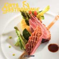 Calamo - Arts & Gastronomie Bourgogne n25 - Printemps 2013