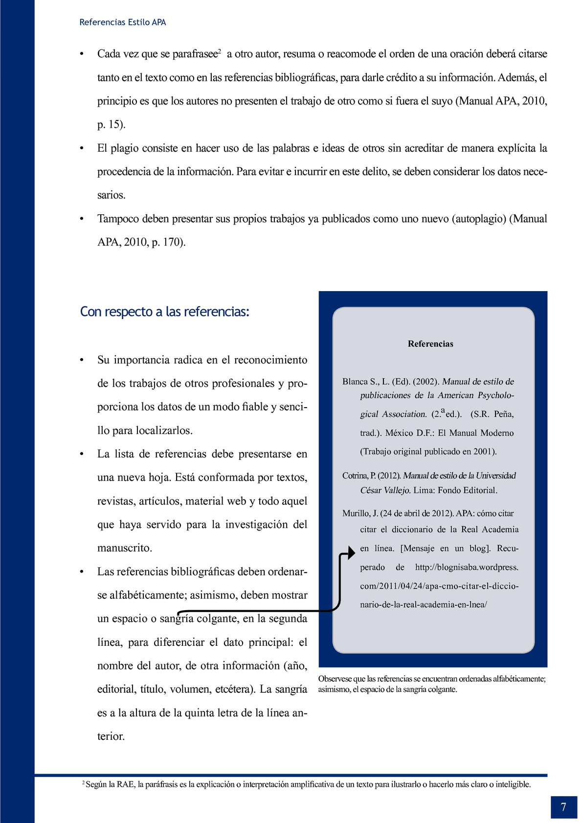 La Quinta Disciplina Libro Completo Pdf Download Manual De Referencias Estilo Apa Ucv Pdf Calameo Downloader
