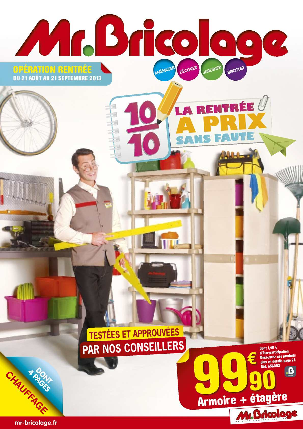 Conforama Dole Monsieur Bricolage Lons Le Saunier Trendy Plan With