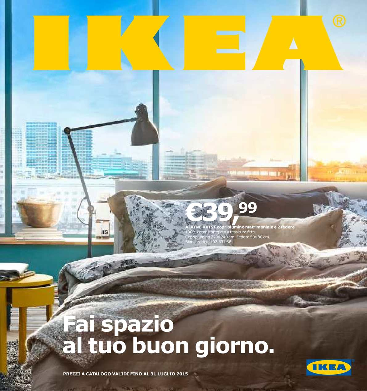Catalogue Ikea Calaméo Catalogo Ikea 14 15