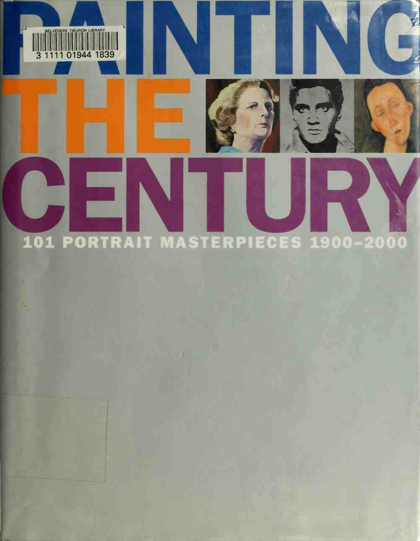 Arte Sacra Nigeria Limited Calaméo Painting The Century 101 Portrait Masterpieces Art Ebook