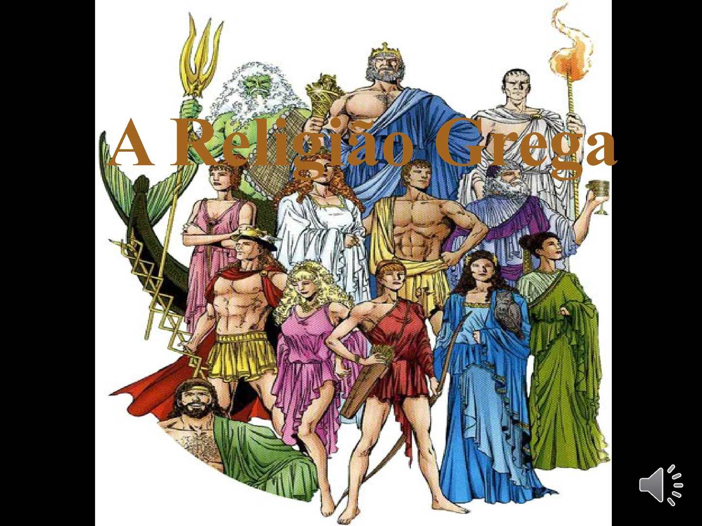 All Greek Gods And Goddesses 12 Greek Gods And Goddesses Britannica Com