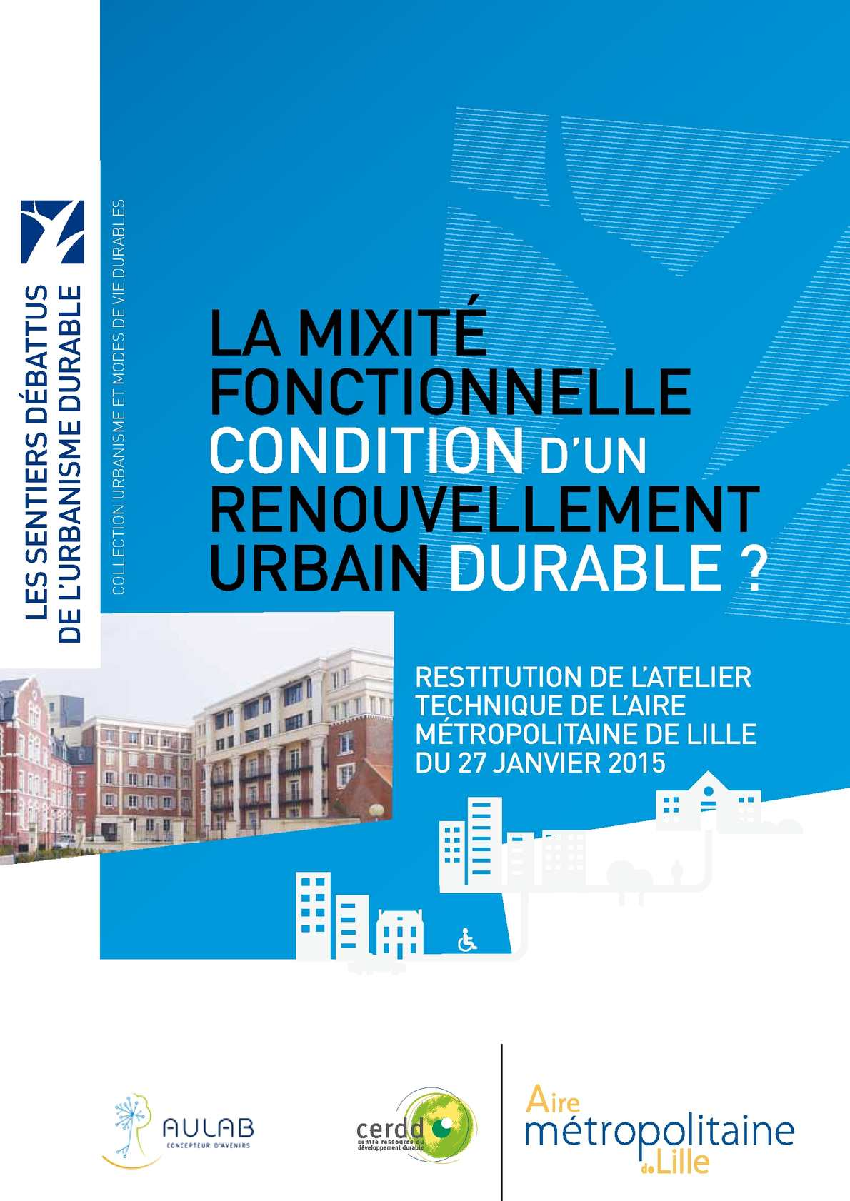 Amenagement Exterieur Def Amenagement Exterieur Definition Technologie
