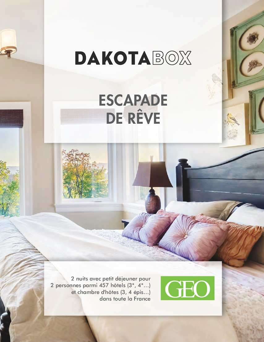 Meubles Atlas Gien 45 Calaméo Dakotabox Escapade De Reve V4
