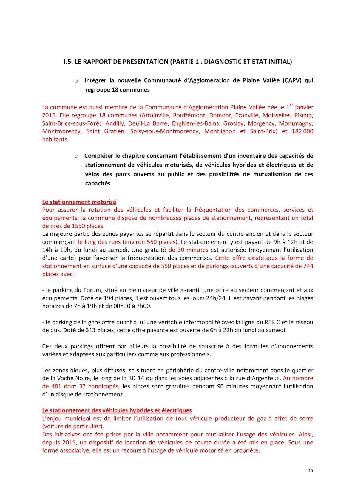La Table Honfleur Extensible + 6 Fauteuils Honfleur   Salon De ...