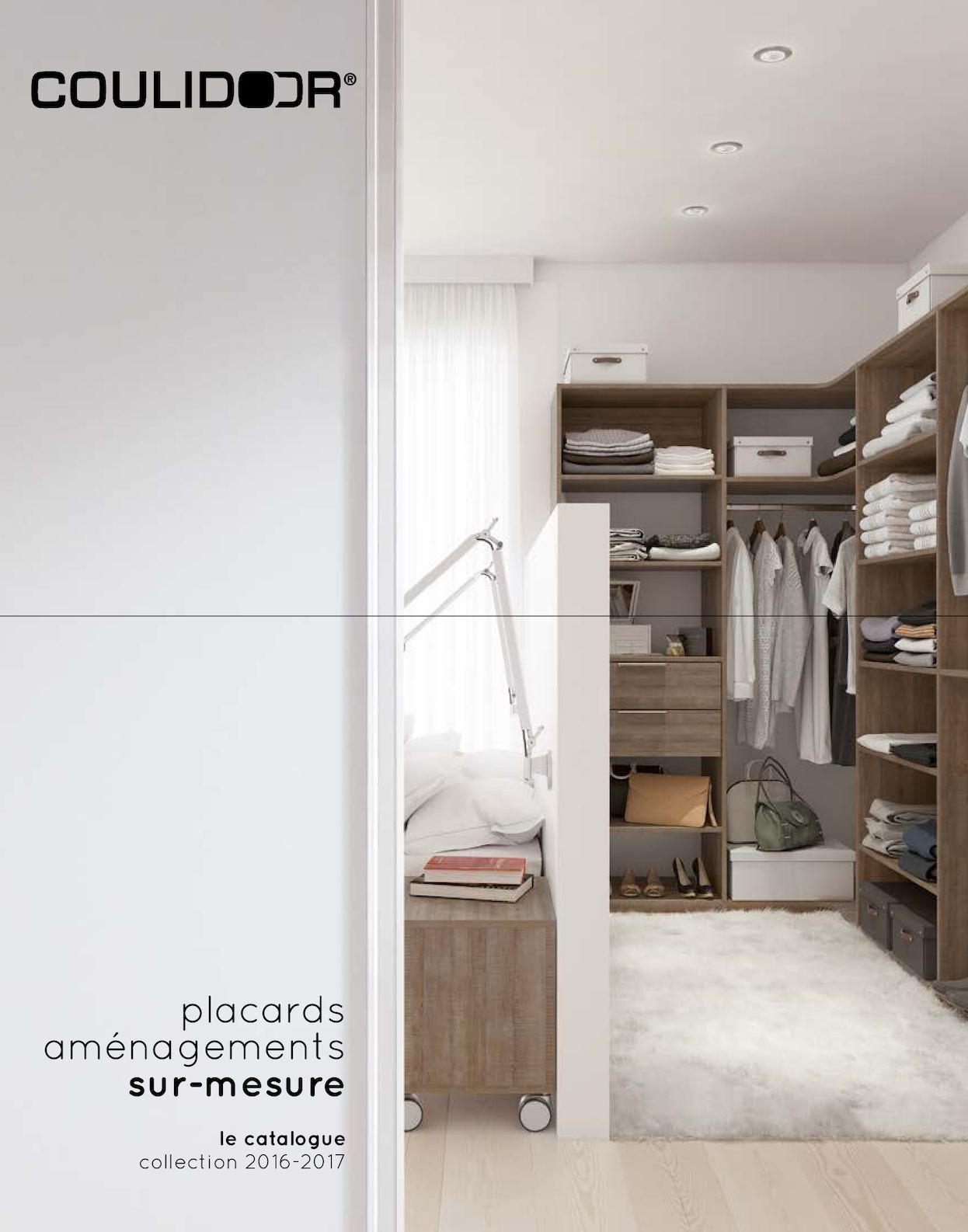 Porte De Placard Coulidoor Calaméo Catalogue Coulidoor 2016 Bd