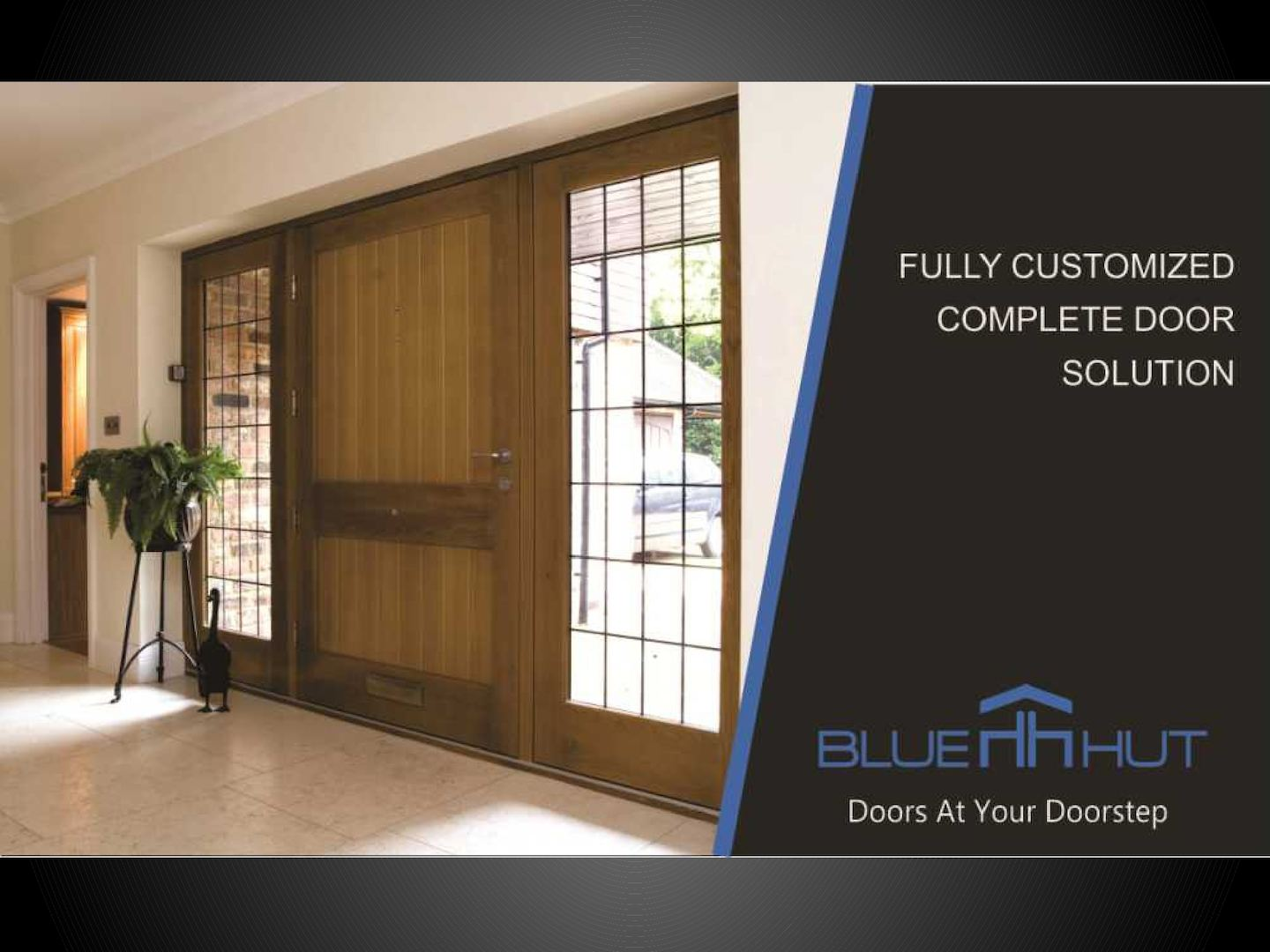 Buy Doors Online Calaméo Bluehut Doors Buy Wooden Doors Online Best Wooden Doors