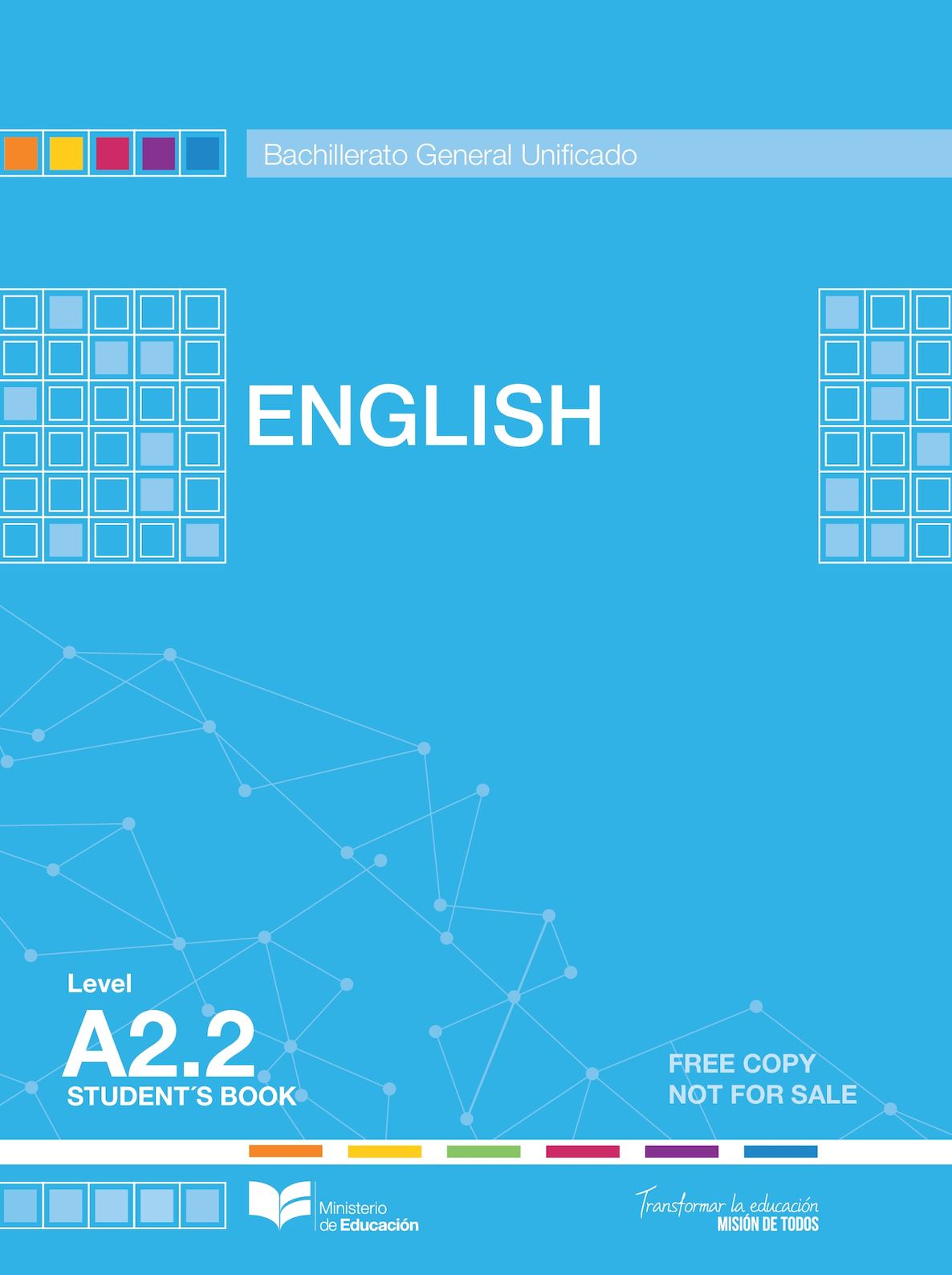 Libros Listening Ingles Calaméo In English A2 2 Students Book