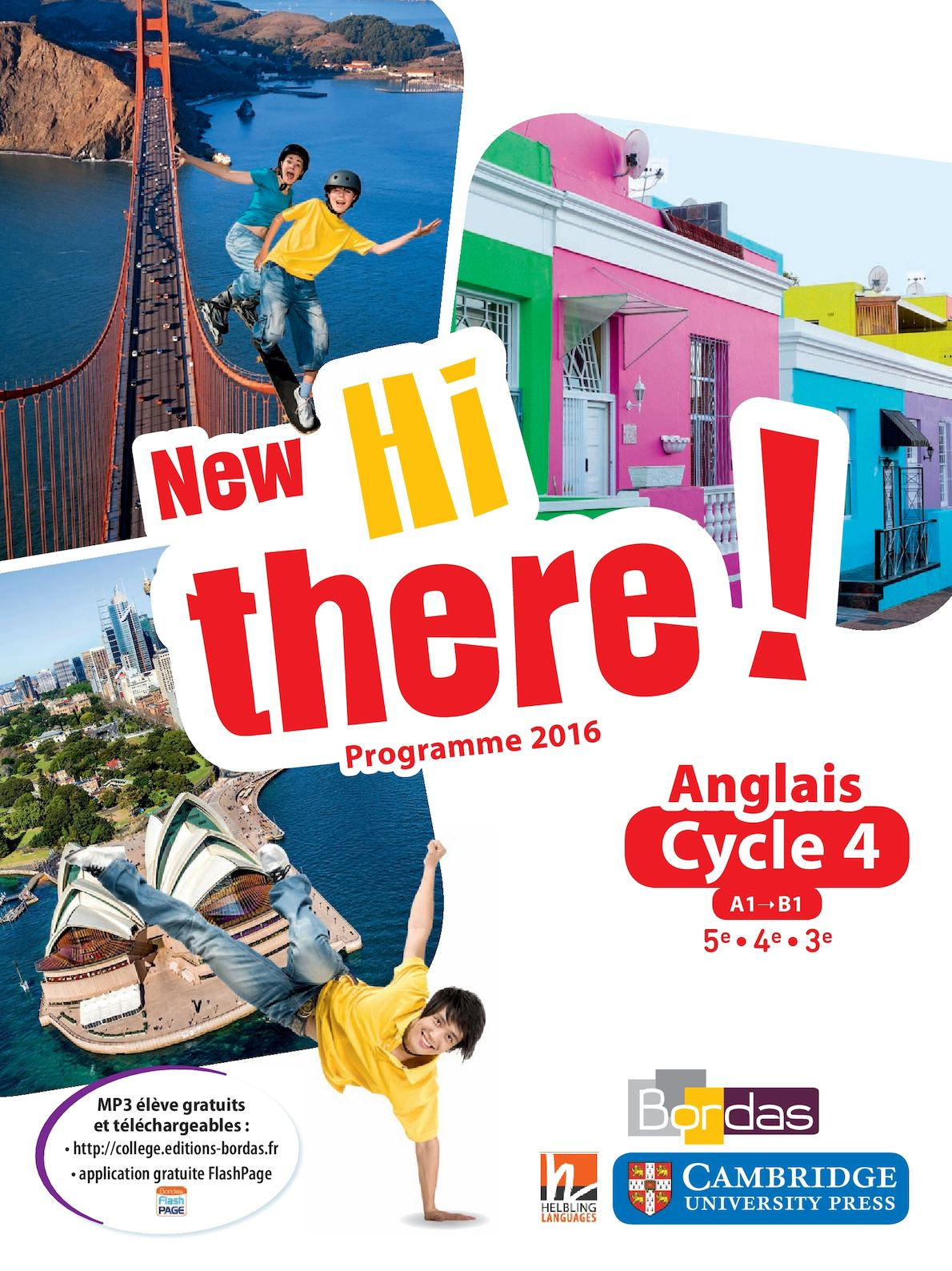 Mapple Meubles Anglais Calaméo New Hi There Cycle 4