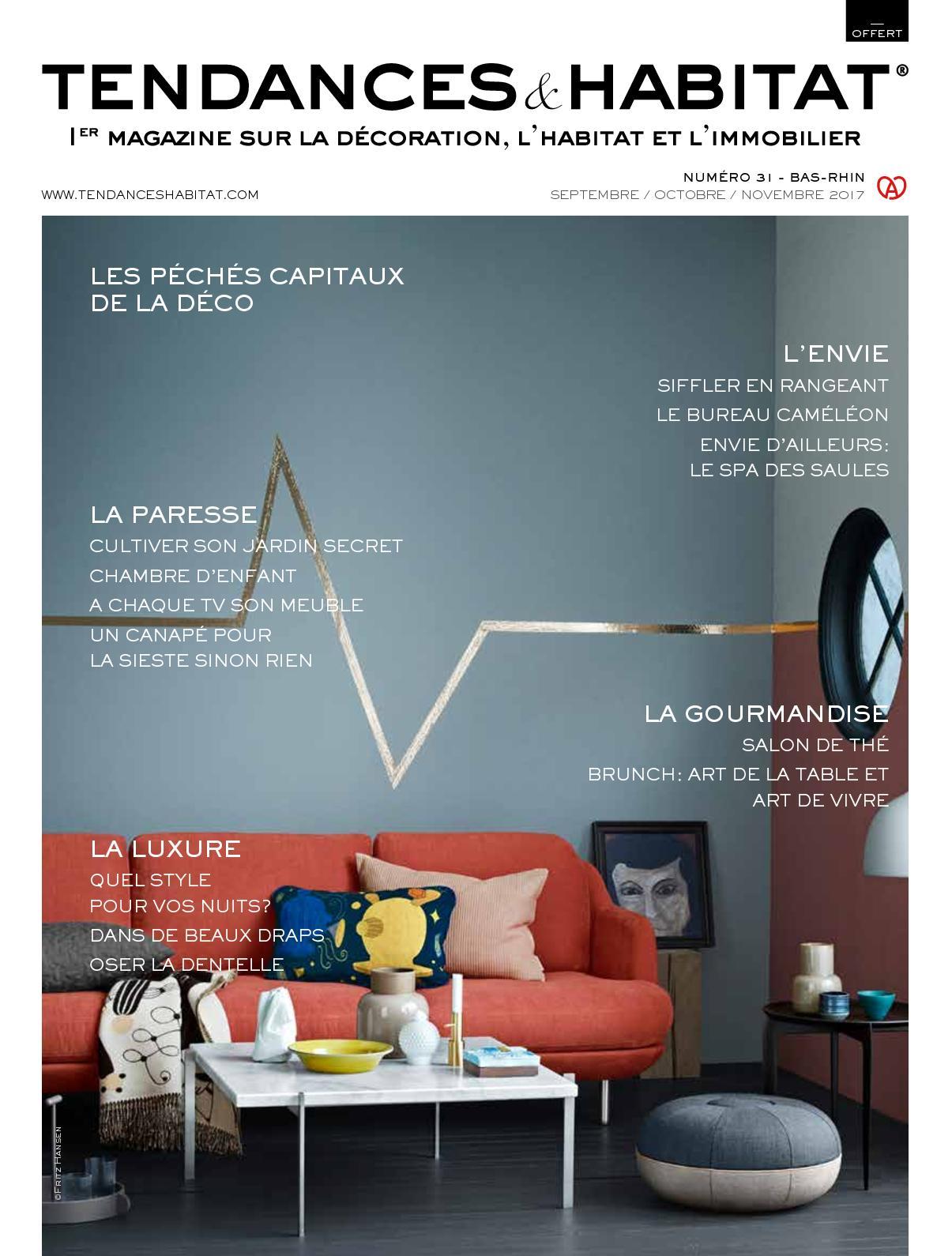 Meuble Design Bas Rhin | Mobilier Design Ligne Design