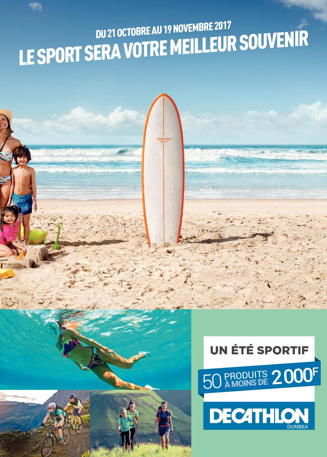 Bain De Soleil Decathlon Calaméo Decathlon Dumbéa Catalogue Eté Du 21 Octobre Au 19