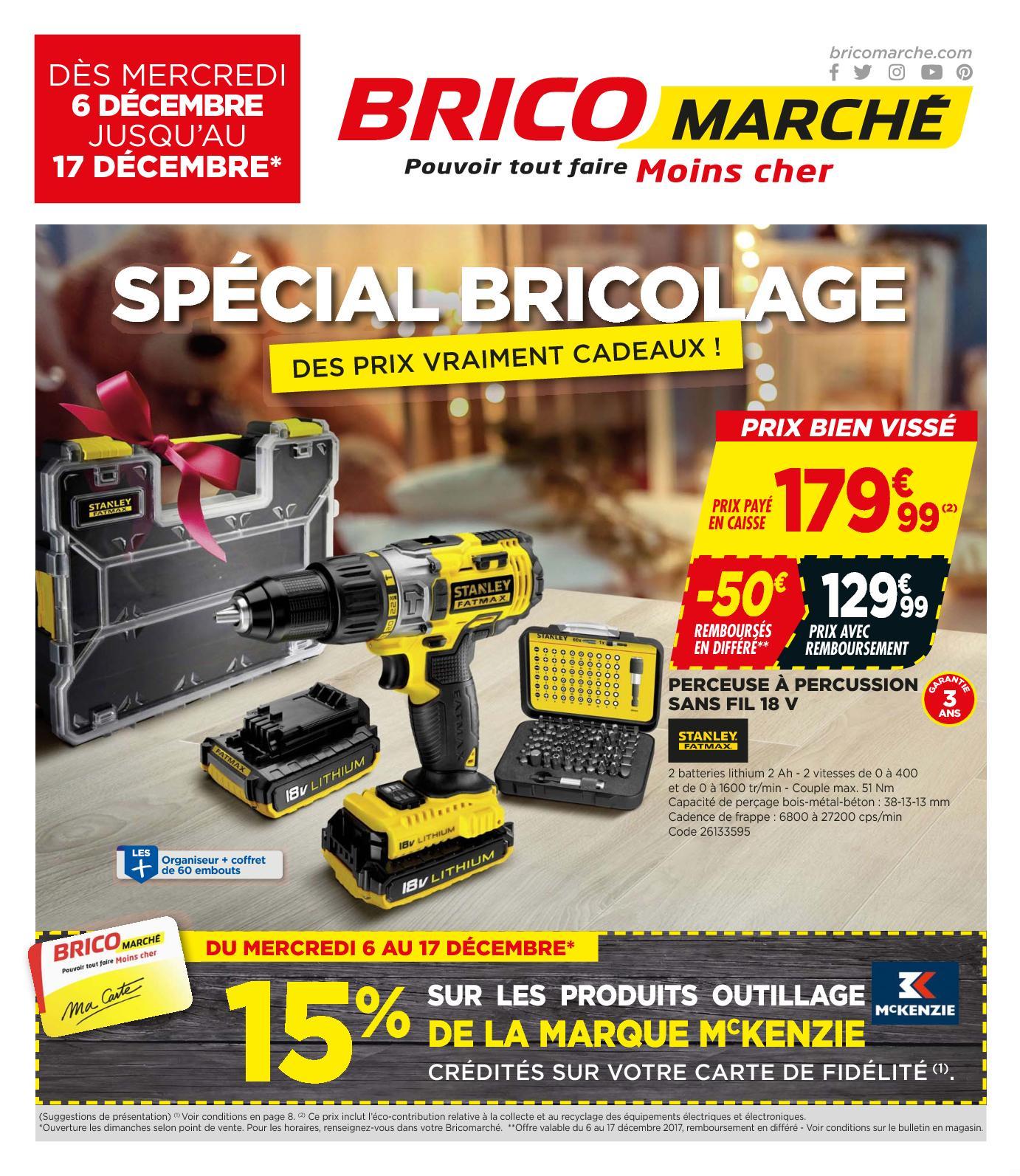 Camera Exterieur Bricomarche   Pompe Piscine Bricomarche