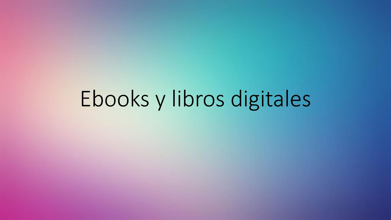 Descarga De Libros Electronicos Calaméo Ebooks Y Libros Digitales