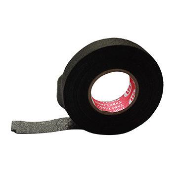 China Fleece tape from Wenzhou Manufacturer Wenzhou Lianyi Wire