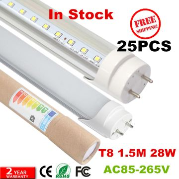 Led tube light wiring diagram 8W 2FT Global Sources