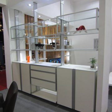 partition cabinet, display cabinet, entertainment cabinet, living - living room display cabinets