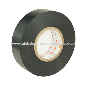 China Automotive Wire Harness Tape from Beijing Manufacturer