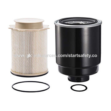 China Fuel Filter,engine fuel filter,filter from Wenzhou Trading