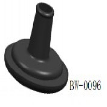 Automotive Wiring Grommets Index listing of wiring diagrams