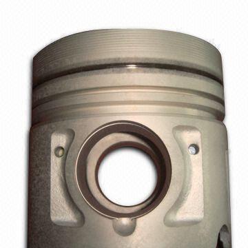 ENGINE PARTS ISUZU PISTON RING LINER 4JB1 C190 C223 4JA1 C240 4BD1