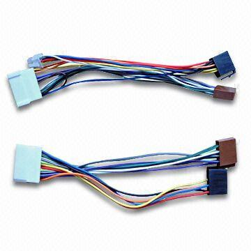 12 Pin Molex Wiring Diagram Wiring Diagram