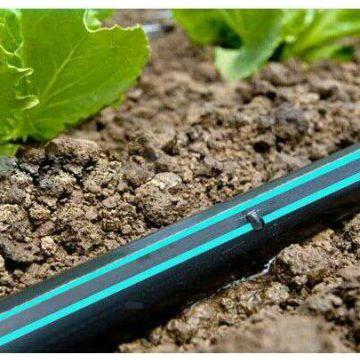 Drip Tape,Pipe,HDPE pipe,PE plane PIpe  Drip Irrigation Fittings