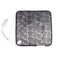 Pet Dog Cat Waterproof Electric Heating Pad Heater Warmer ...