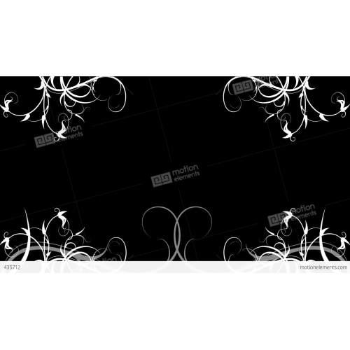 Medium Crop Of Black And White Photo Editor