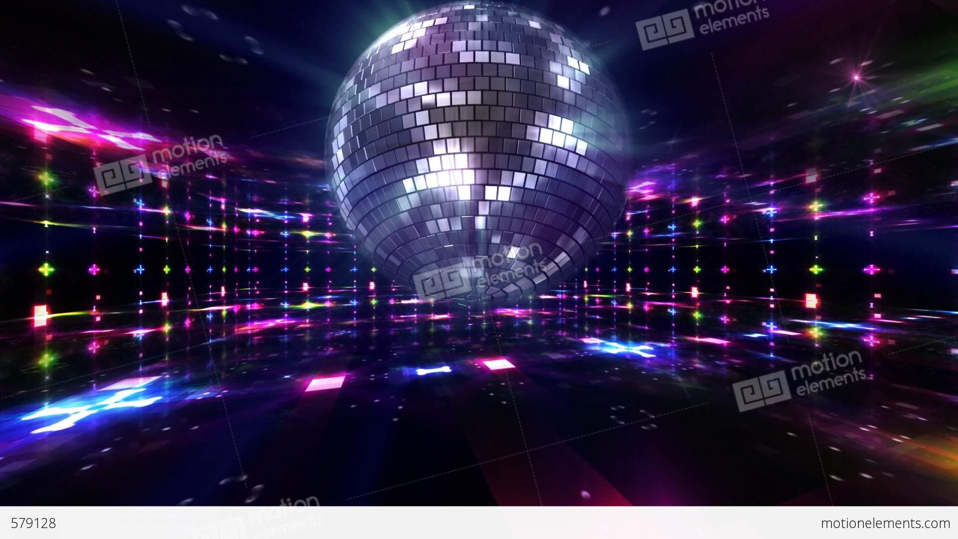3d Money Wallpaper Disco Floor C1bs Hd Stock Animation 579128