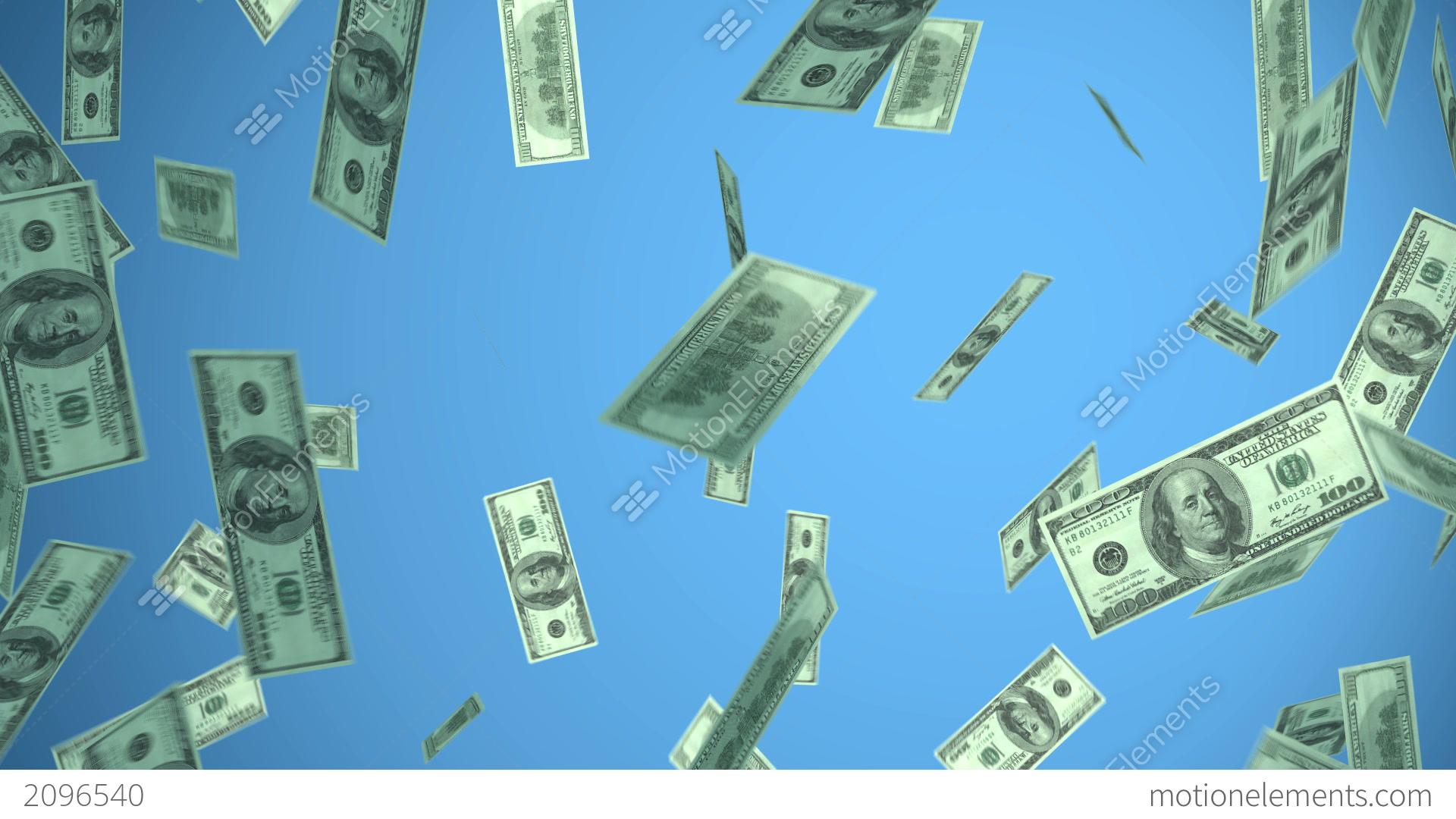 Falling Money 3d Live Wallpaper Money Hd Images Impremedia Net