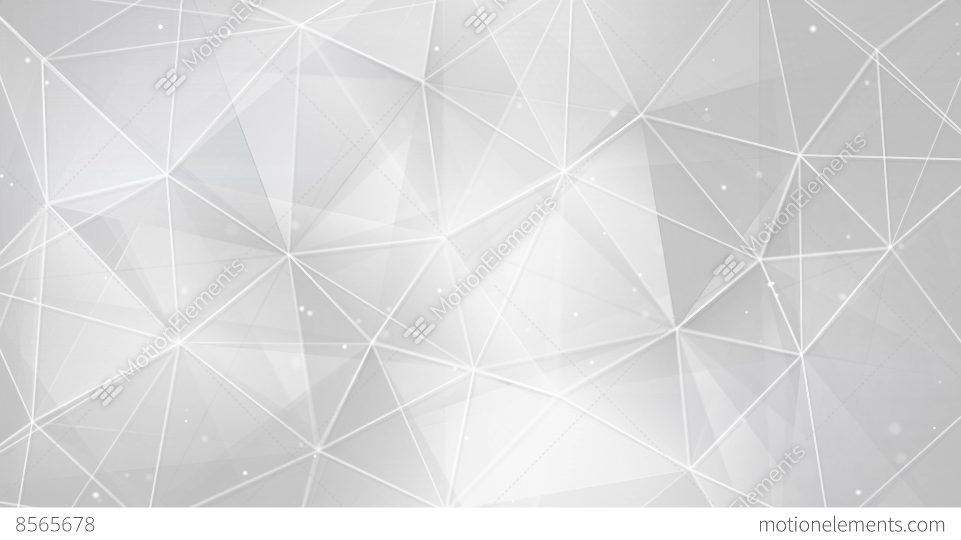 Cute Line Wallpaper Abstract White Triangles And Lines Background Seamless