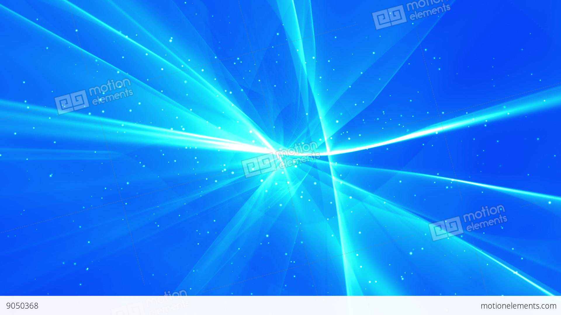 Space 3d Live Wallpaper Cinematic Bg 5 Loopable Background Stock Animation 9050368