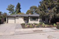 2603 Patio Ct, Santa Rosa, CA 95405 - realtor.com