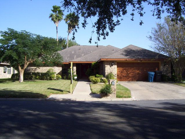 1912 Oriole Ave, Mcallen, TX 78504 - realtor®