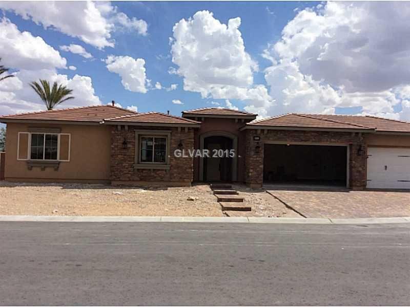 9023 Serenity Scene Ave, Las Vegas, NV 89149 - realtor®