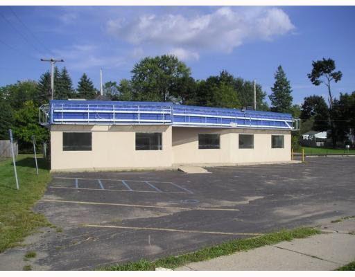 5751 S Cedar St, Lansing, MI 48911 - realtor®