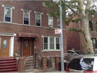 40 E 95th St, Brooklyn, NY 11212 - realtor.com