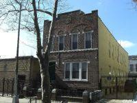 74 E 95th St, Brooklyn, NY 11212 - realtor.com