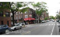 994 Rutland Rd, Brooklyn, NY 11212 - realtor.com