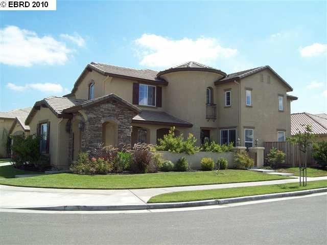 792 Red Barn Pl, Lathrop, CA 95330 - realtor® - lathrop ca