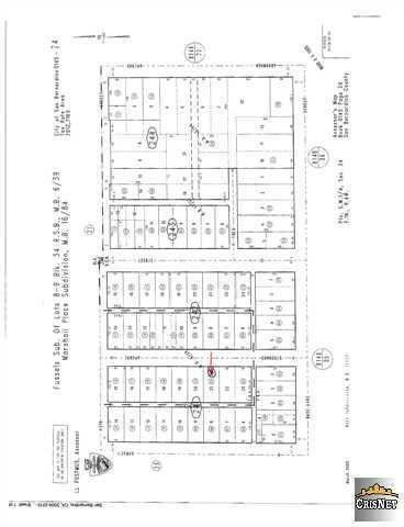 1246 N Stoddard Ave, San Bernardino, CA 92405 - realtor®