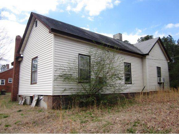 710 N Main St, Creedmoor, NC 27522 - realtor®