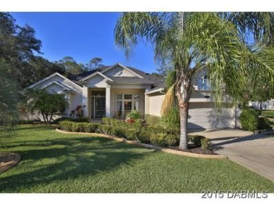 1508 Kilrush Dr, Ormond Beach, FL 32174 - Recently Sold Homes & Sold Properties - realtor.com®