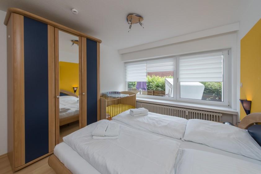 Exklusive Schlafzimmer Komplett