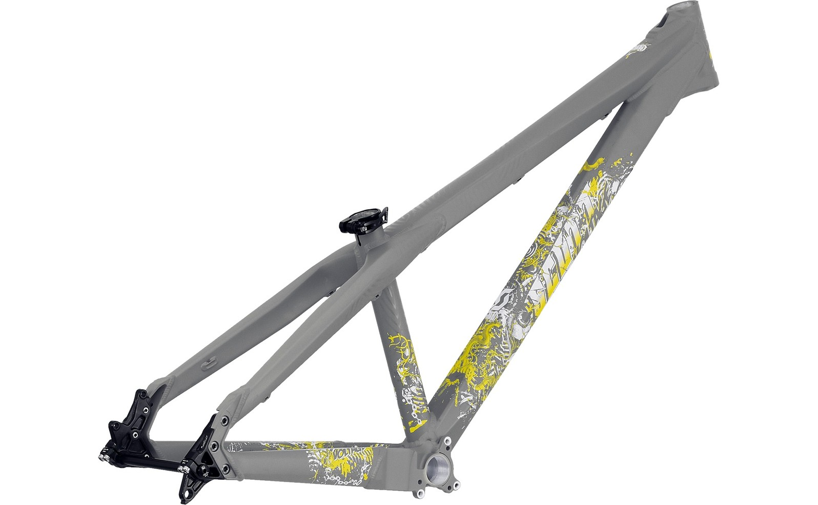 Cuadros Mtb Chinos Scott Voltage Yz Frame Reviews Comparisons Specs