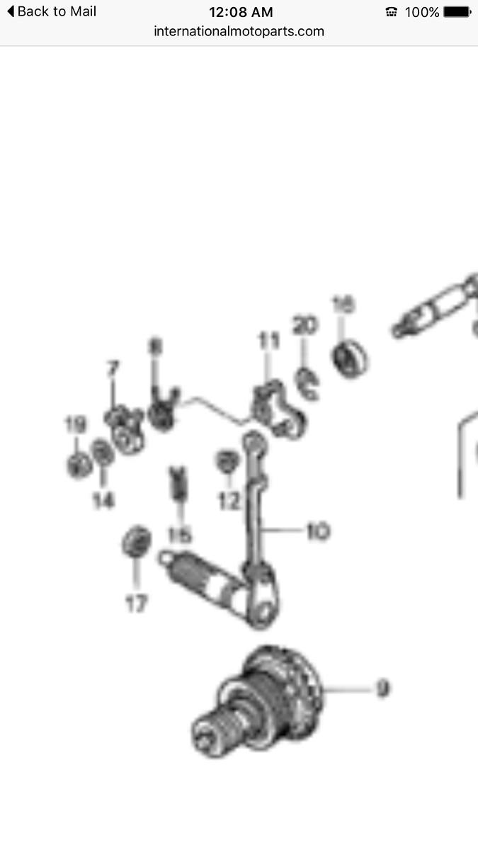 Wiring Diagram 2003 Ktm 125sx Plastics Auto